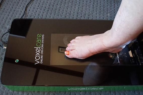 orthotic_house_technology_feature