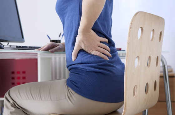 orthotic_house_features_back_pain