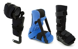 orthotic_hause_bracing-support_products_1
