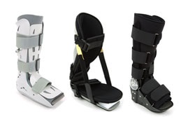 orthotic_hause_bracing-support_products_2