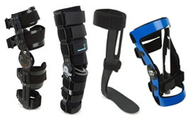 orthotic_hause_bracing-support_products_4