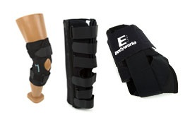 orthotic_hause_bracing-support_products_8
