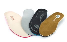 orthotic_house_insoles_featur_image_3