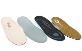 orthotic_house_insoles_featur_image_2