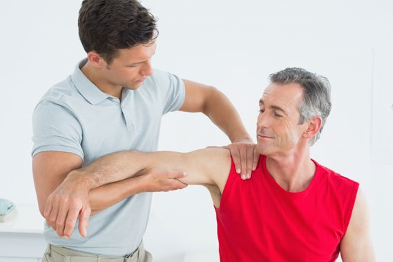 orthotic_house_arm_elbow_pain