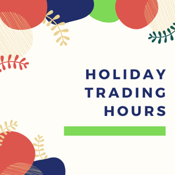 holiday trading hoursfianldec19